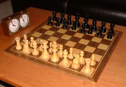 Конгресс США принял закон, согласно которому на восемь белых пешек на шахматной доске...