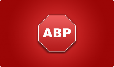 Adblock Android 4pda - фото 3